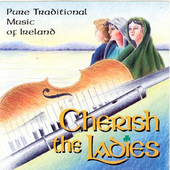 Cherish The Ladies - Cherish the Ladies.jpg