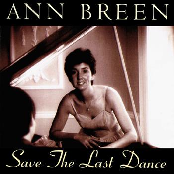 Ann Breen - Save the Last Dance.jpg