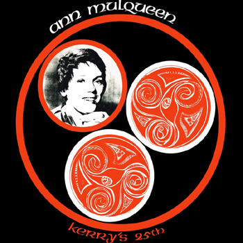 Ann Mulqueen - Kerry's 25th.jpg
