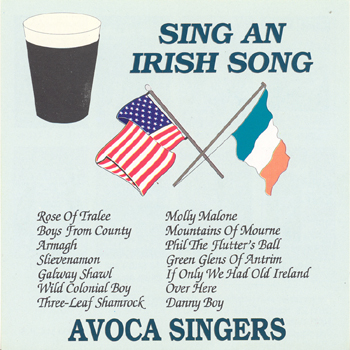 Avoca Singers - Sing an Irish Song.jpg