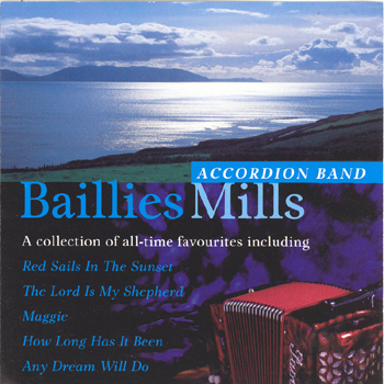 Baillies Mills Accordion Band - 60th Anniversary.jpg