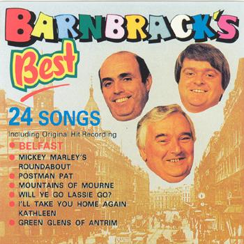 Barnbrack - Barnbrack's Best.jpg