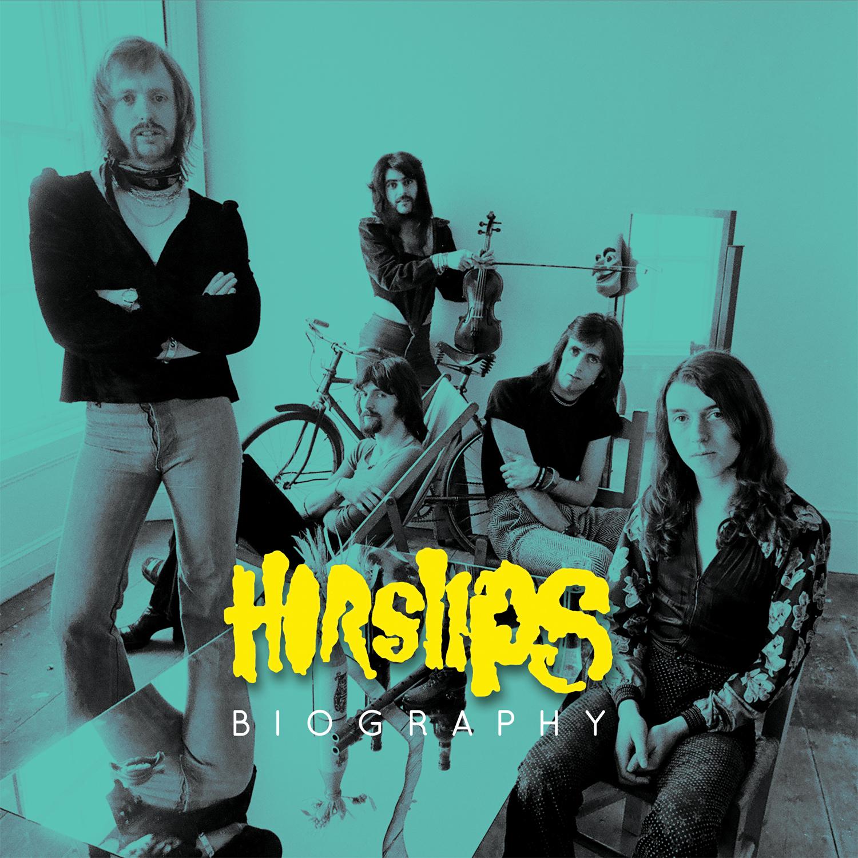 Horslips - Biography.jpg