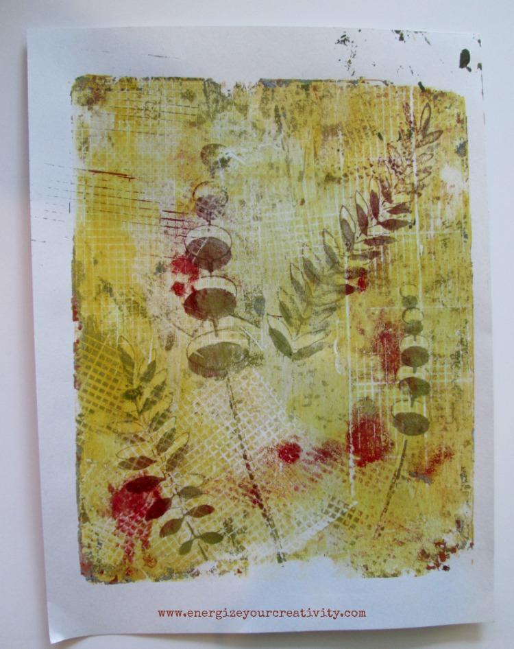 yellow botanical.jpg