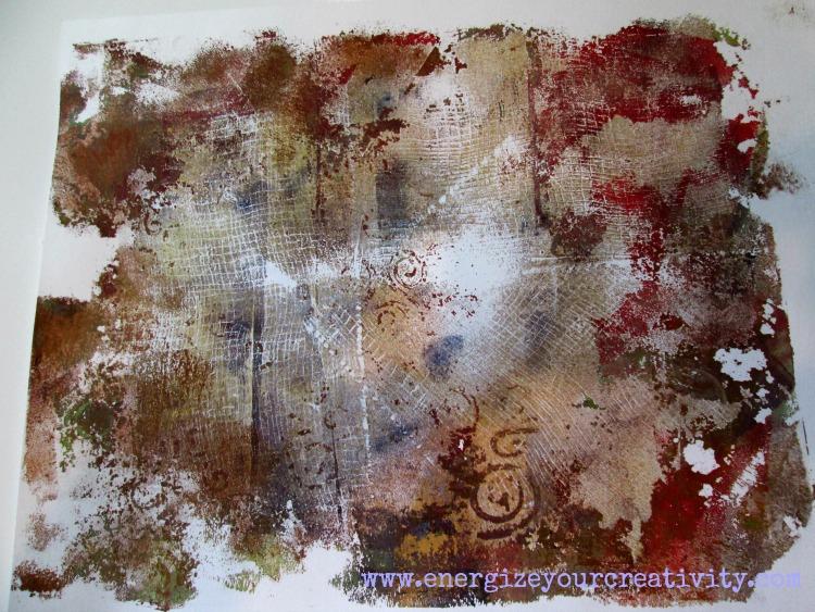 rust cheese cloth.jpg