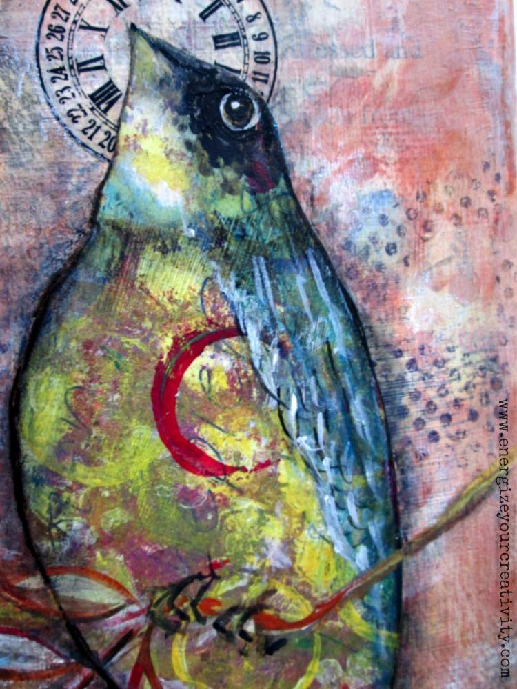 Bird 13 close up of bird.jpg
