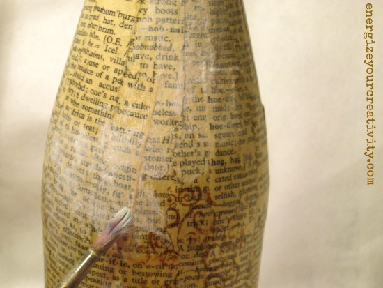bottle with gesso.jpg