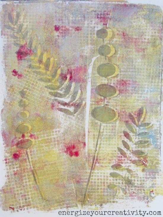 yellowbotanicalgelli.jpg