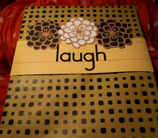 Audrey Laugh pkg 3.jpg