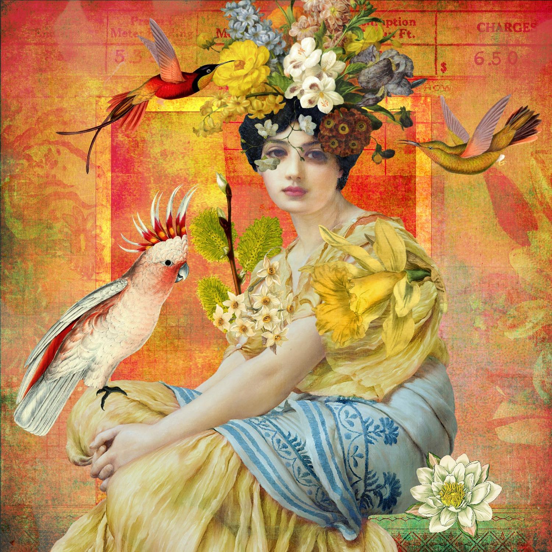 Spring woman 1500.jpg