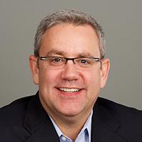 Michael E. Singer  Executive Chairman