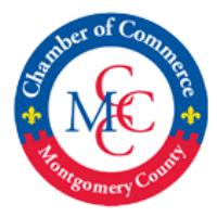 MCCC Emerging Business 2012.jpg