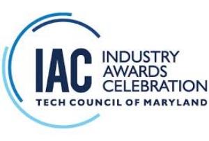 TCM IAC Life Science Business of Year.jpg