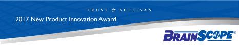 Frost & Sullivan - Innovation Award.jpg