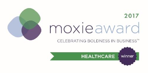 Moxie Award 2017.jpg