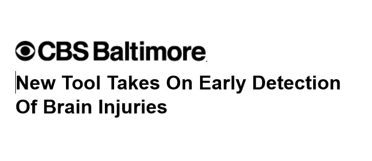 CBS Baltimore.png