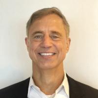 David Elliot  Vice President of Marketing