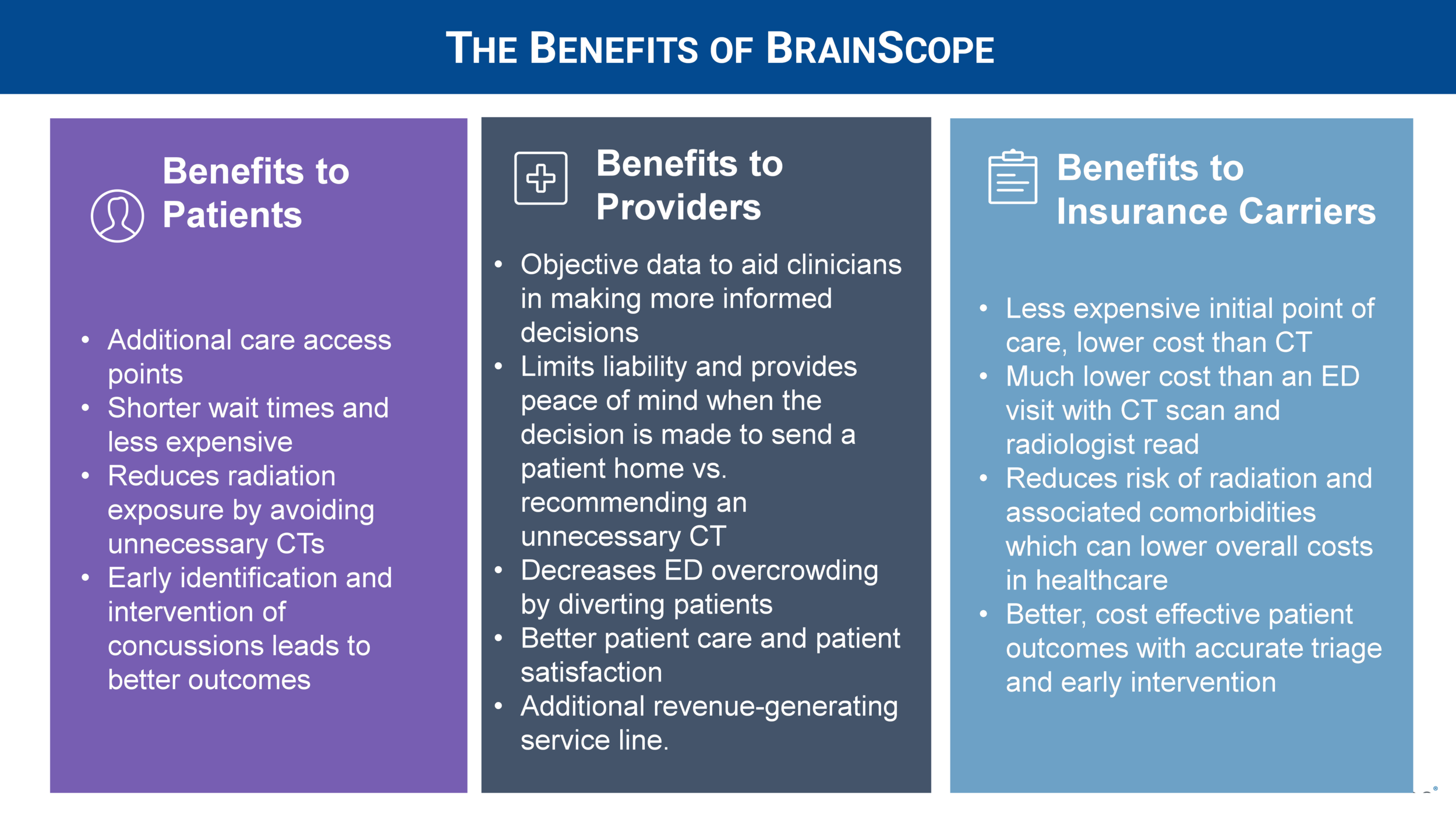 brainscope-benefits.png