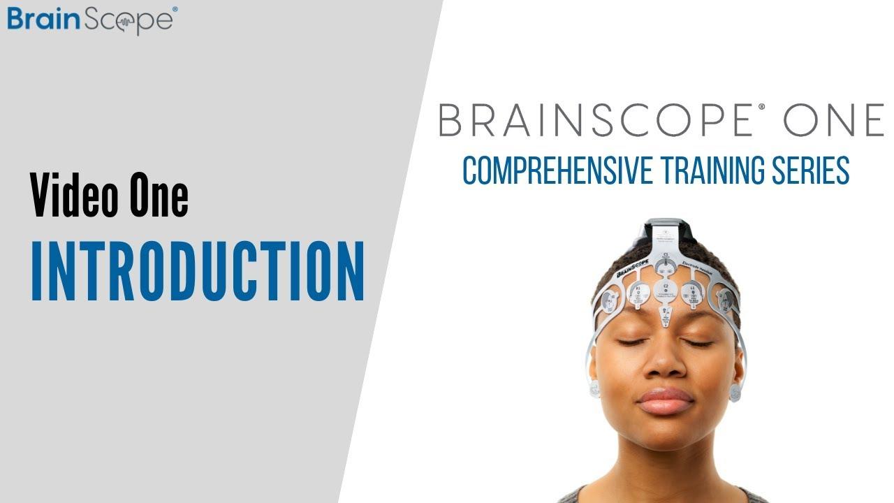 BrainScope_EV1.jpg