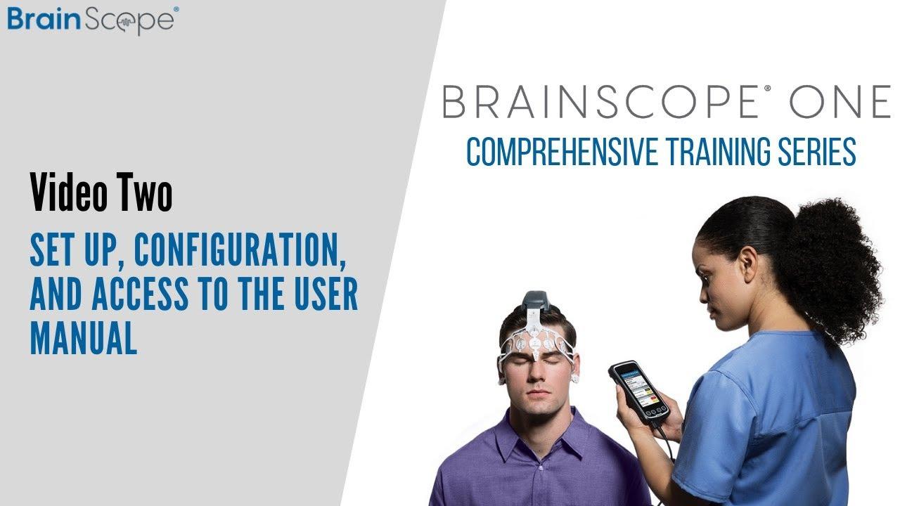 BrainScope_EV2.jpg