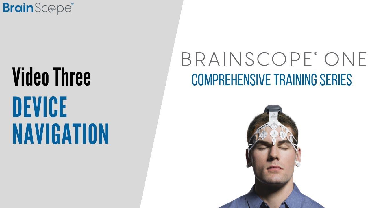 BrainScope_EV3.jpg