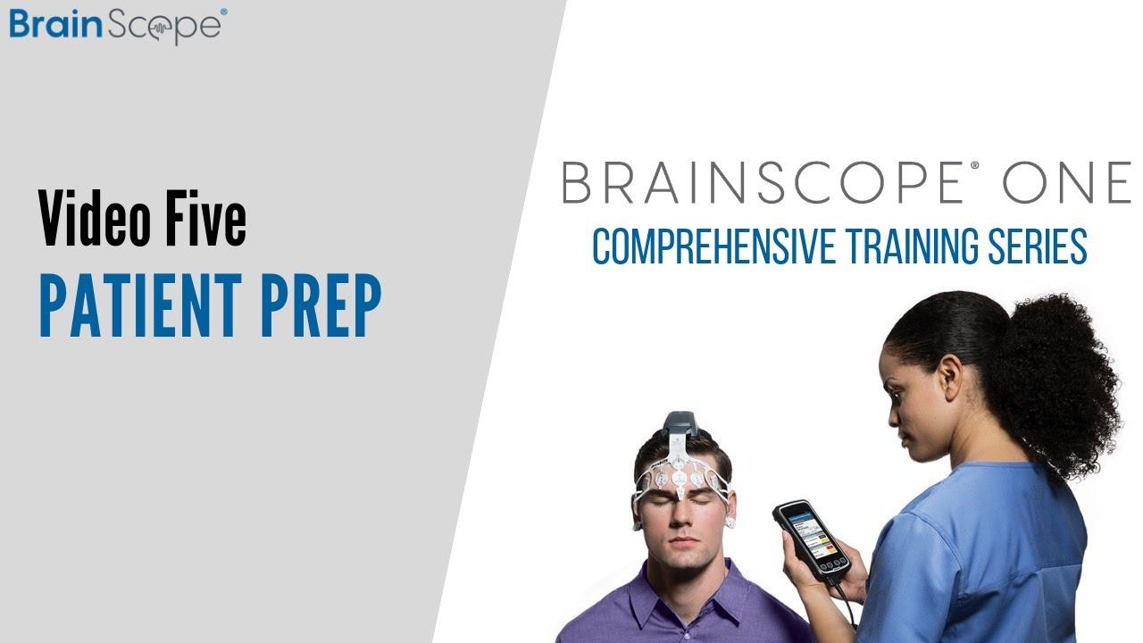 BrainScope_EV5.jpg