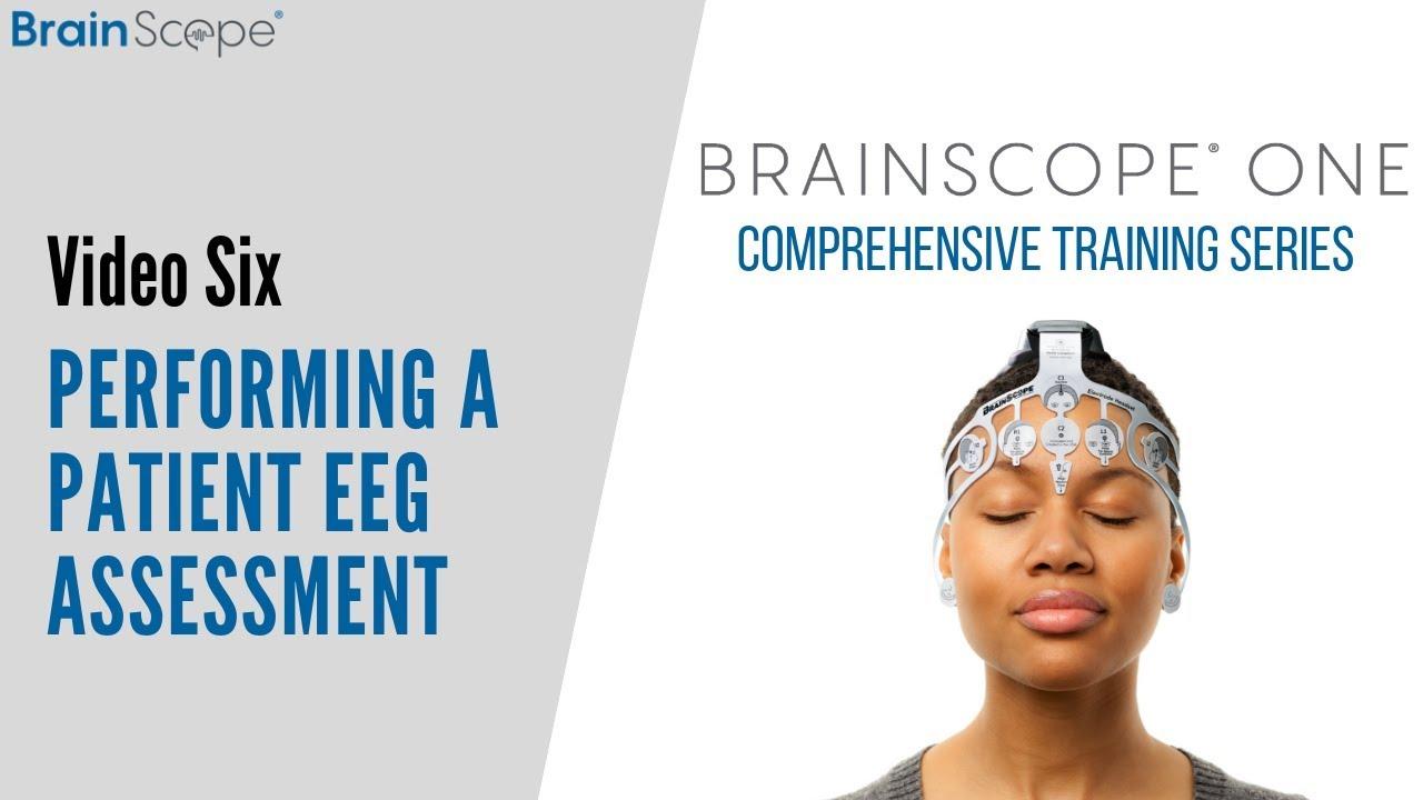 BrainScope_EV6.jpg