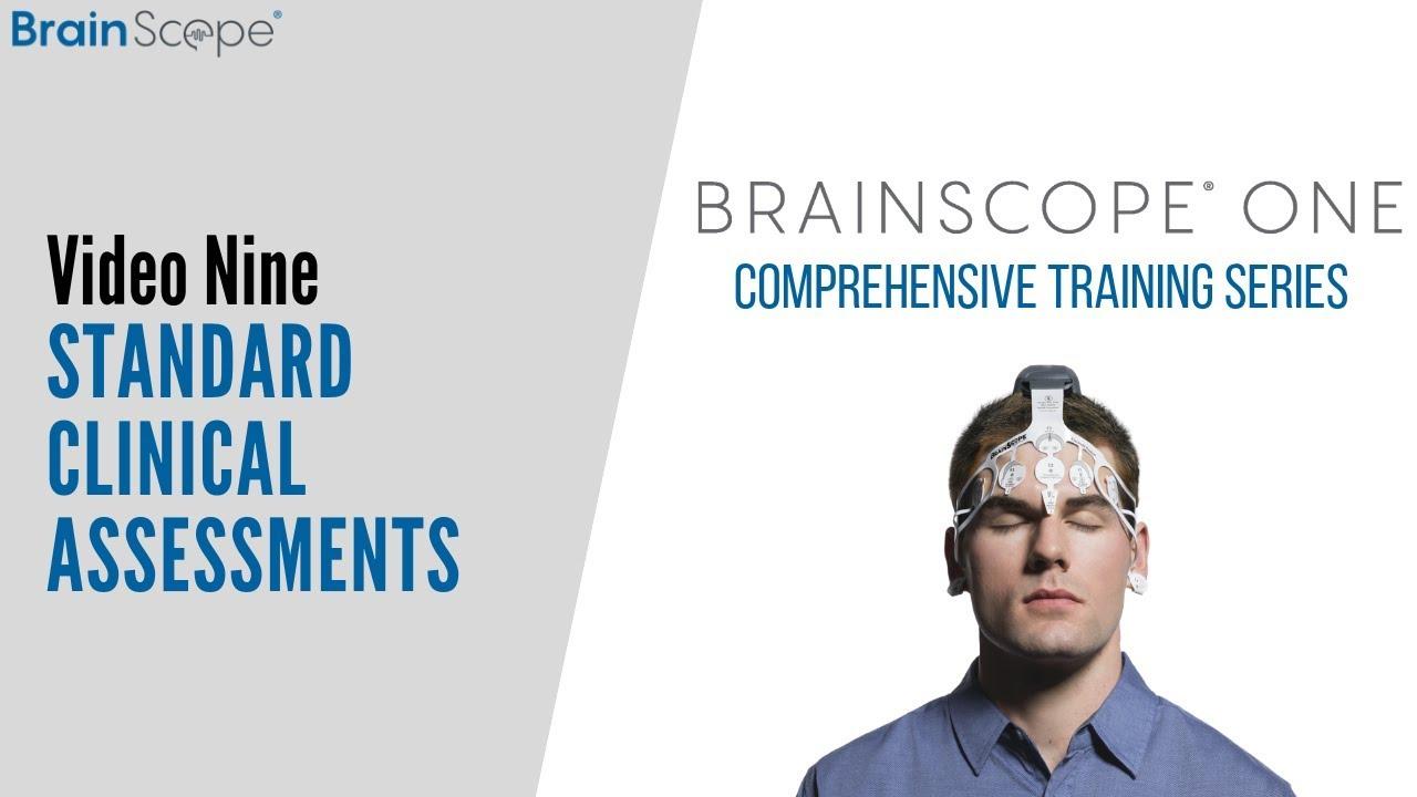BrainScope_EV9.jpg