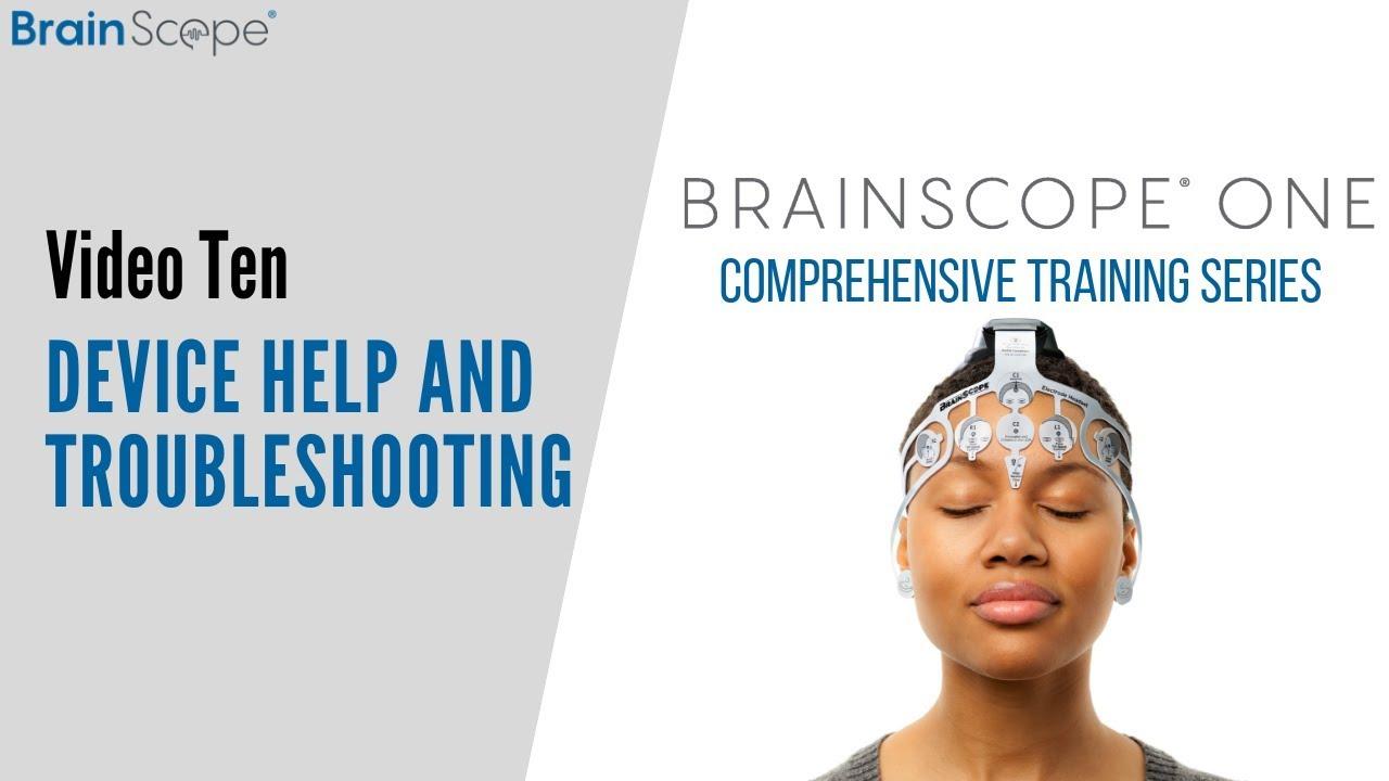 BrainScope_EV10.jpg
