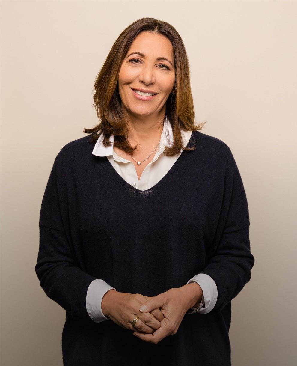 Susan Hertzberg_BrainScope.JPG