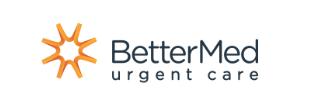 Bettermed Logo.PNG