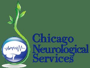 chicago-neurological-logo.png