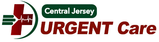 central-jersery-logo.jpg