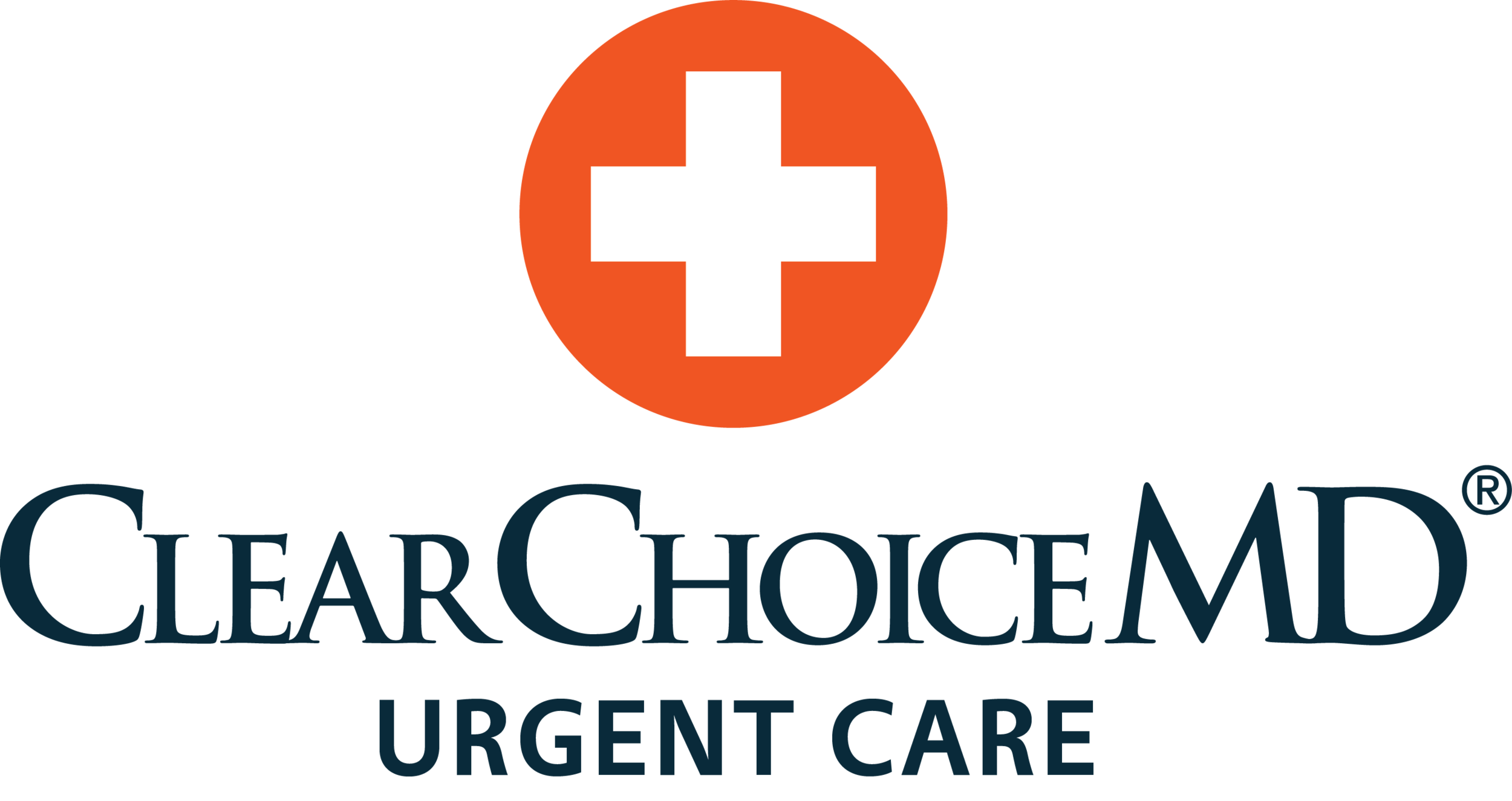 clear-choice-logo.png