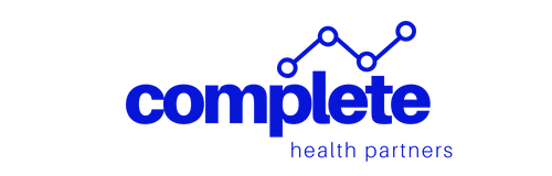 complete-health-logo.png