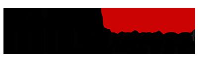 healthcare-express-logo.png