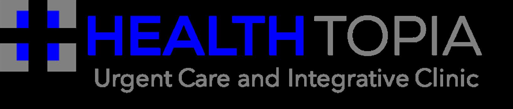 healthtopia-logo.png