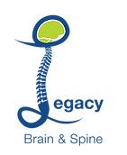 legacy-brain-spine-logo.PNG
