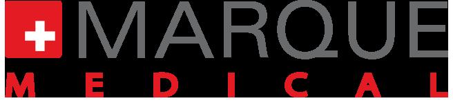 marque-logo.png