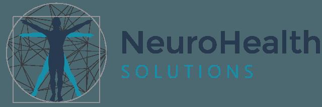 NeuroHealth-Logo.png