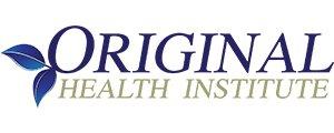 original-health-logo.jpg