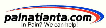 pain-atlanta-logo.PNG