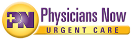 physicians-now-logo.png