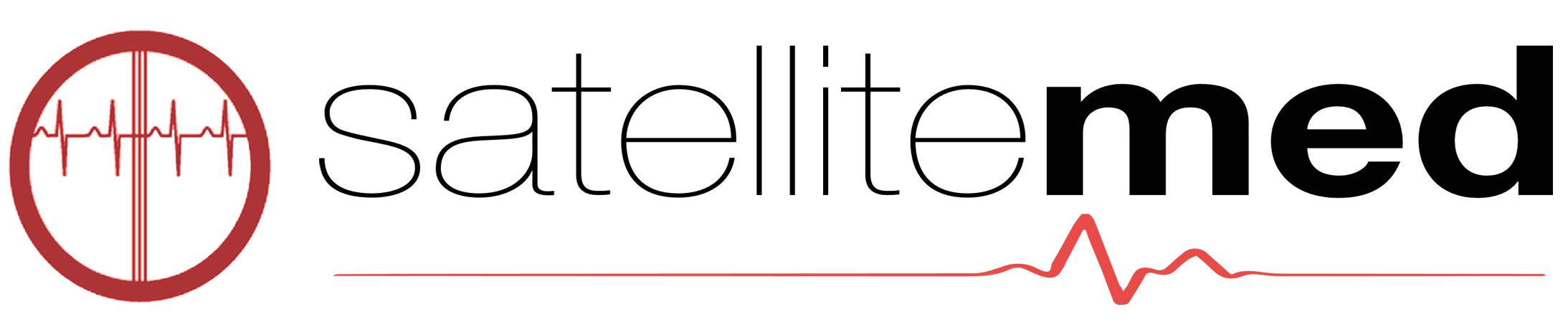 Satellite-Med-Logo.jpg