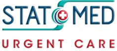 statmed-logo.png