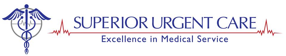 superior-urgentcare-logo.png