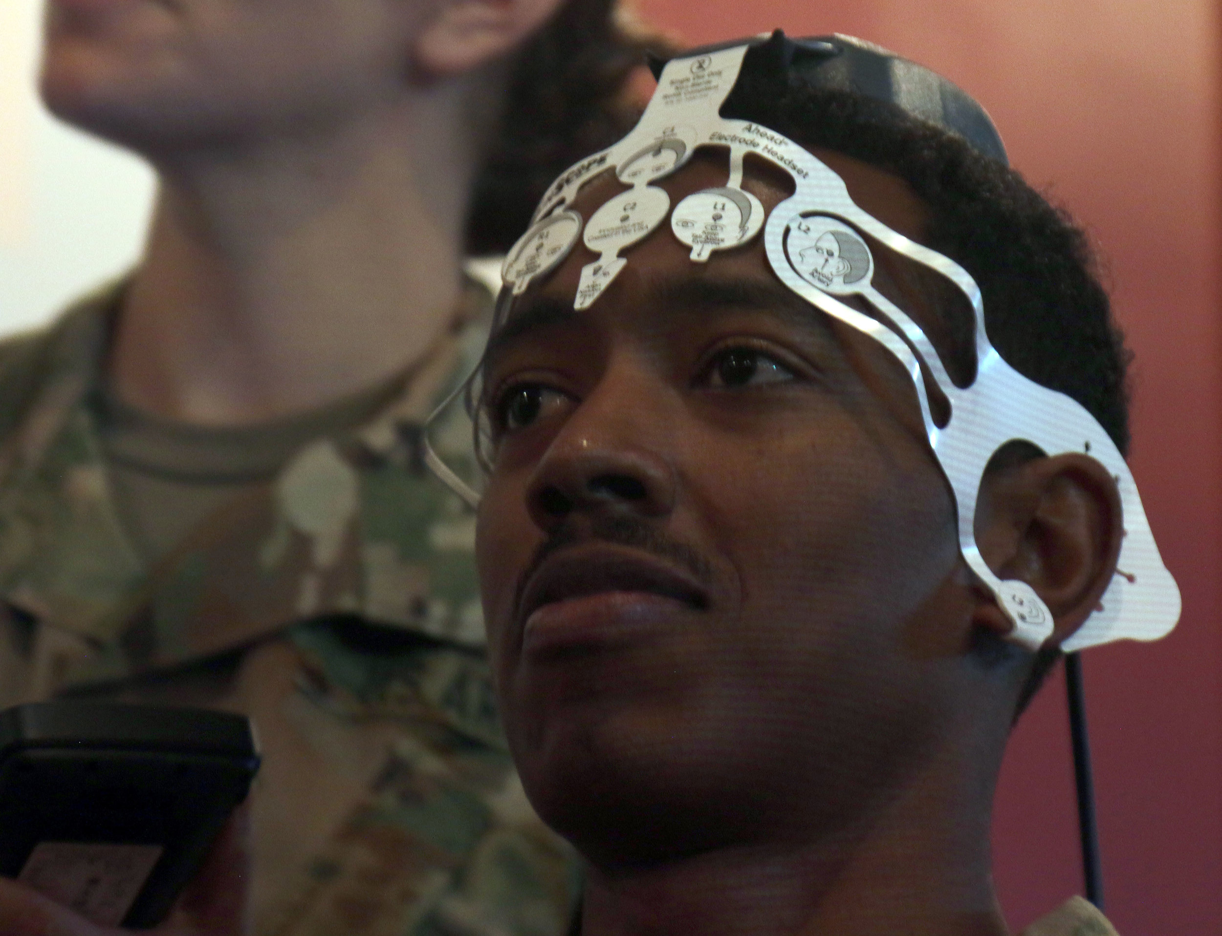 Brainscope-452d Combat Support Hospital-training.jpg