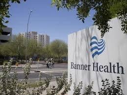 banner health system.jpg