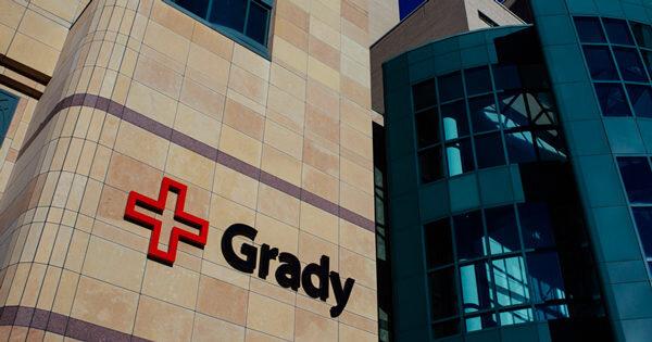 grady hospital.jpg