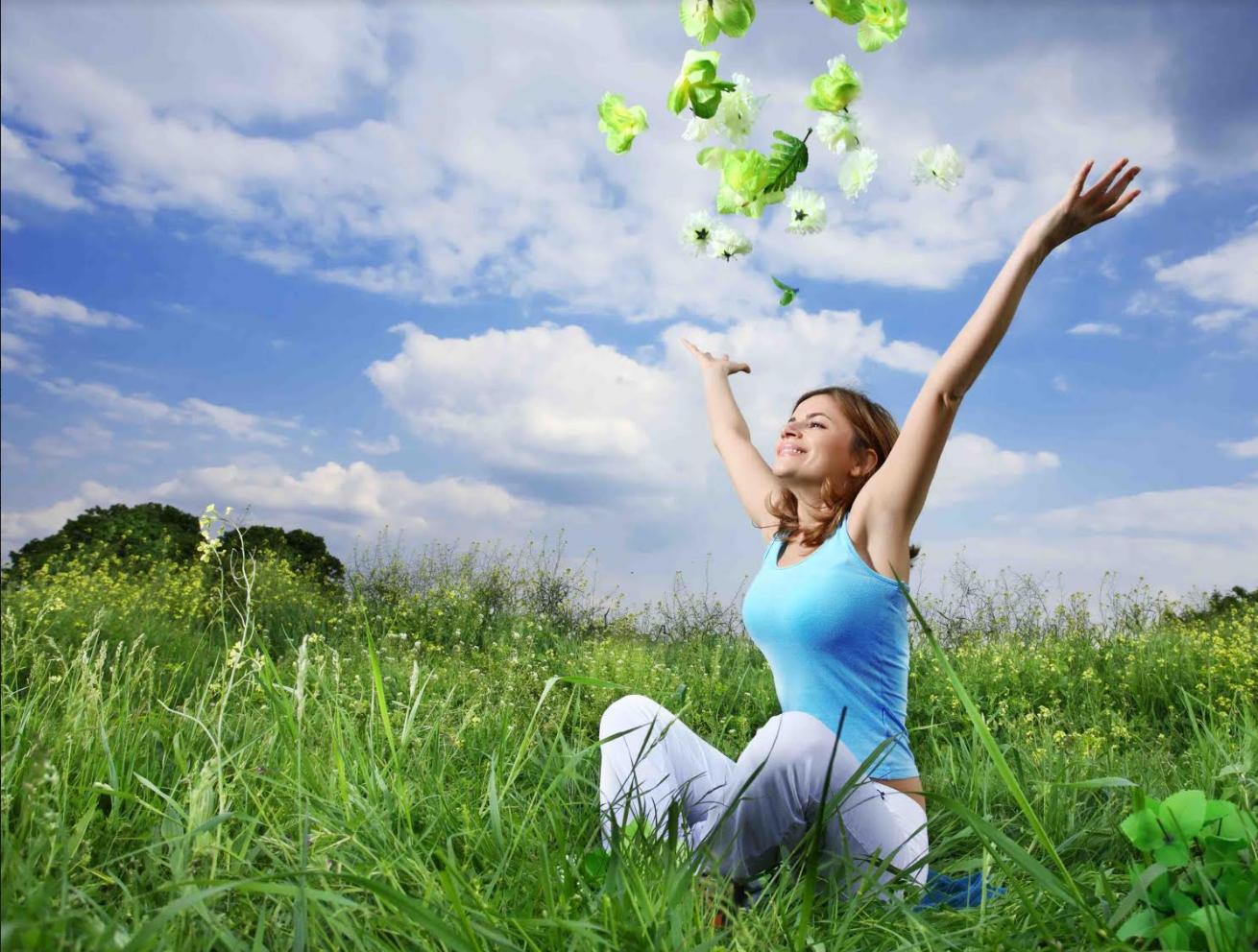 Inteligencia emocional para mayor auto-control  Y eliminar malos hábitos